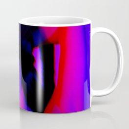 Sensory Coffee Mug