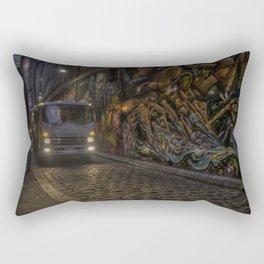 eggHDR1467 Rectangular Pillow