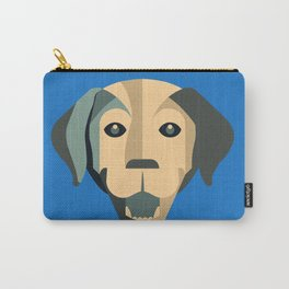 Watchdog Carry-All Pouch
