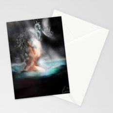 Art of Light Stationery Cards