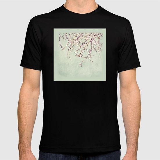 Chinese Spring T-shirt