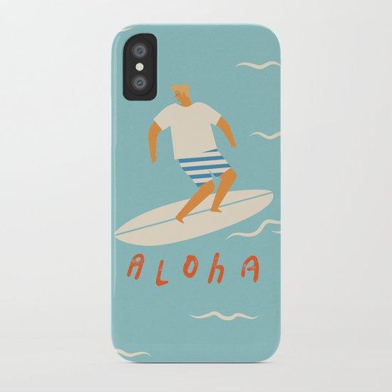 Aloha by tasiania