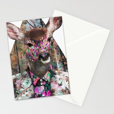 ▲BOSQUE▲ Stationery Cards