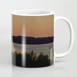 Kentucky Skies Coffee Mug