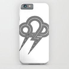 LightningII Slim Case iPhone 6s