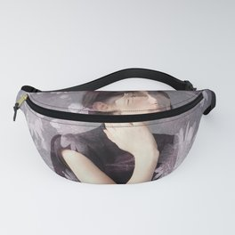 Absence Fanny Pack