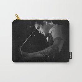 Brendon Urie @ The Sound Academy (Toronto, ON) Carry-All Pouch