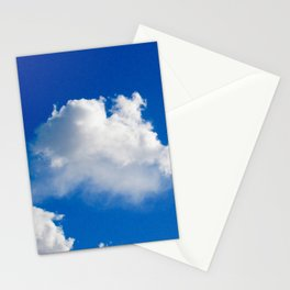 Cloud Watching Stationery Cards