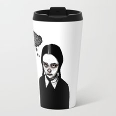 Happy Wednesday! Travel Mug