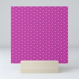 Sidney Mini Art Print