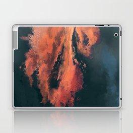 All-Consuming Love Laptop & iPad Skin