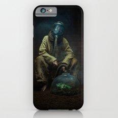 breath iPhone 6s Slim Case