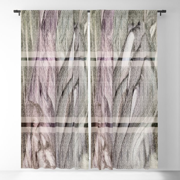 Volla Blackout Curtain