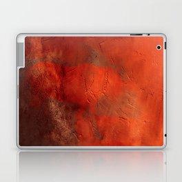 Mula Sem Cabeça Laptop & iPad Skin