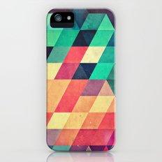 jyxytyl iPhone (5, 5s) Slim Case