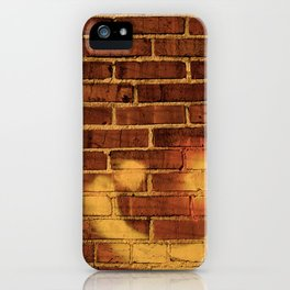 titled  iPhone Case