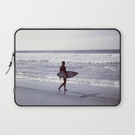 Soul Surfer Laptop Sleeve
