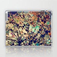 Lets Make Magic! Laptop & iPad Skin