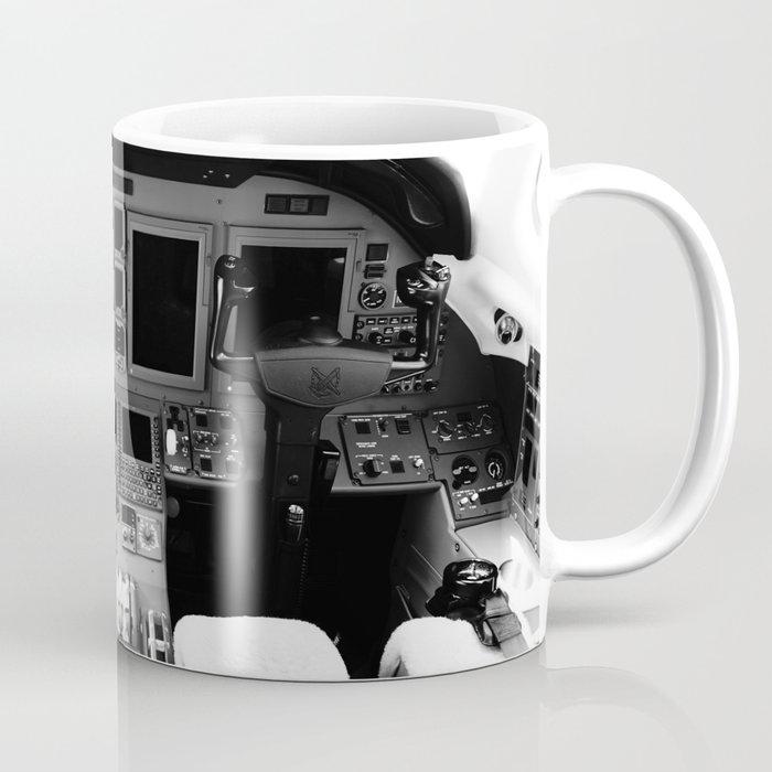 The Office Coffee Mug By Ironskiesphotography Society6
