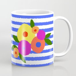 summer Coffee Mug