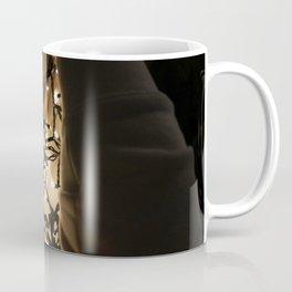 lightschristmas Coffee Mug