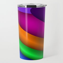 swing and energy for your home -30- Travel Mug