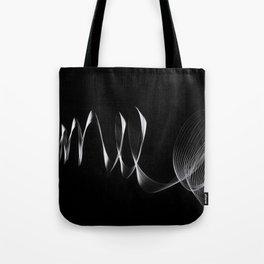 R+S_Rotate_1.1 Tote Bag