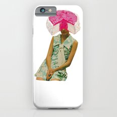 Sweets on the Brain Slim Case iPhone 6s