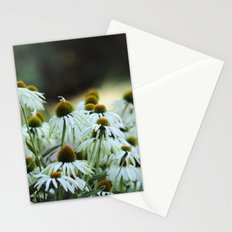 Make every moment matter Stationery Cards