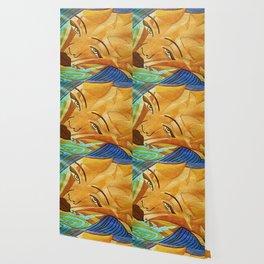 SOL 1 Wallpaper