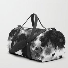 Dark Skies Duffle Bag