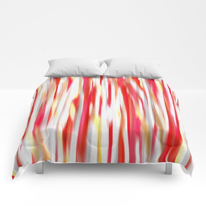 Sugar Baby Comforters