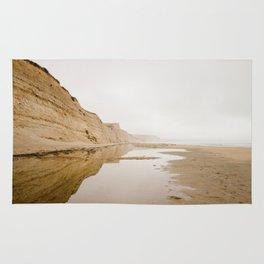 Point Reyes Seashore Rug