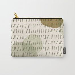 Coit Pattern 22 Carry-All Pouch