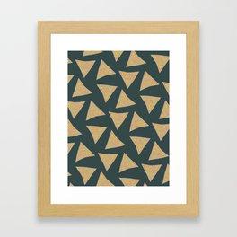 Kaden 2 Framed Art Print