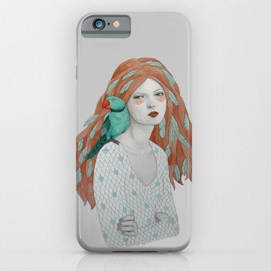 Ava iPhone & iPod Case