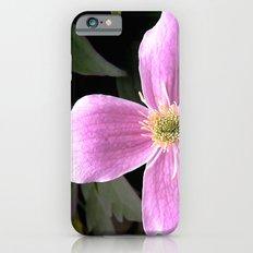 flora IX Slim Case iPhone 6s