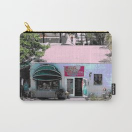 Key West Sunshine Carry-All Pouch