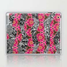 Geometric Spring Laptop & iPad Skin
