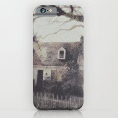 Richmond House iPhone 6s Slim Case