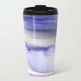 Frozen Summer Series 115 Travel Mug