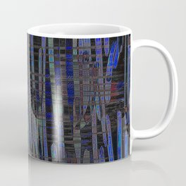 Flexuous 106 Coffee Mug