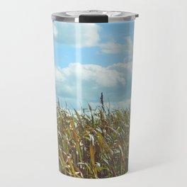 Farm Travel Mug