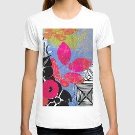 Bali II T-shirt