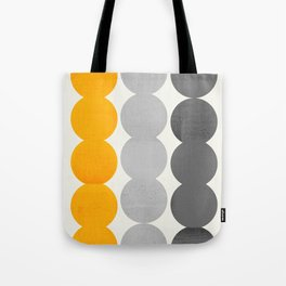 15 o Tote Bag