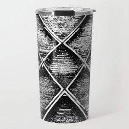Crossings Travel Mug