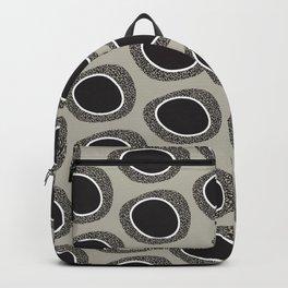 Pardo Backpack