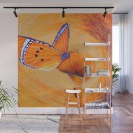 Sweet Wonder | Douce Merveille Wall Mural