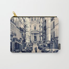 Rencontre fortuite Carry-All Pouch