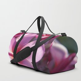 Heart of Love Duffle Bag